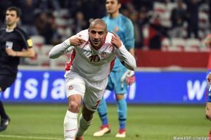 Khazri est sélectionné mais inquiète en Tunisie
