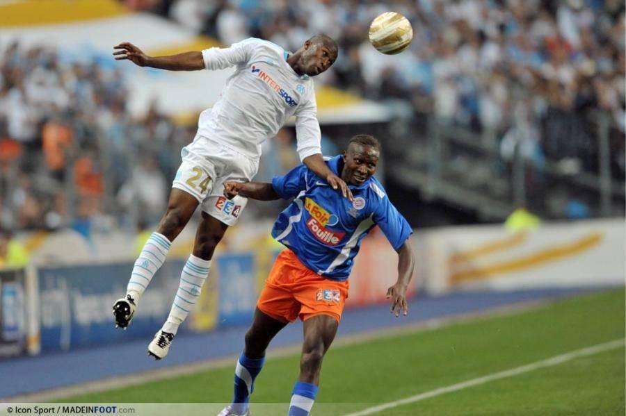 Lille veut un défenseur