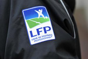 Nathalie Boy de la Tour et Didier Quillot (LFP) vont rendre hommage à Louis Nicollin.