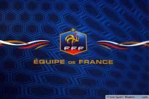 L'équipe de France U20 a dominé le Togo (2-0), ce samedi après-midi.