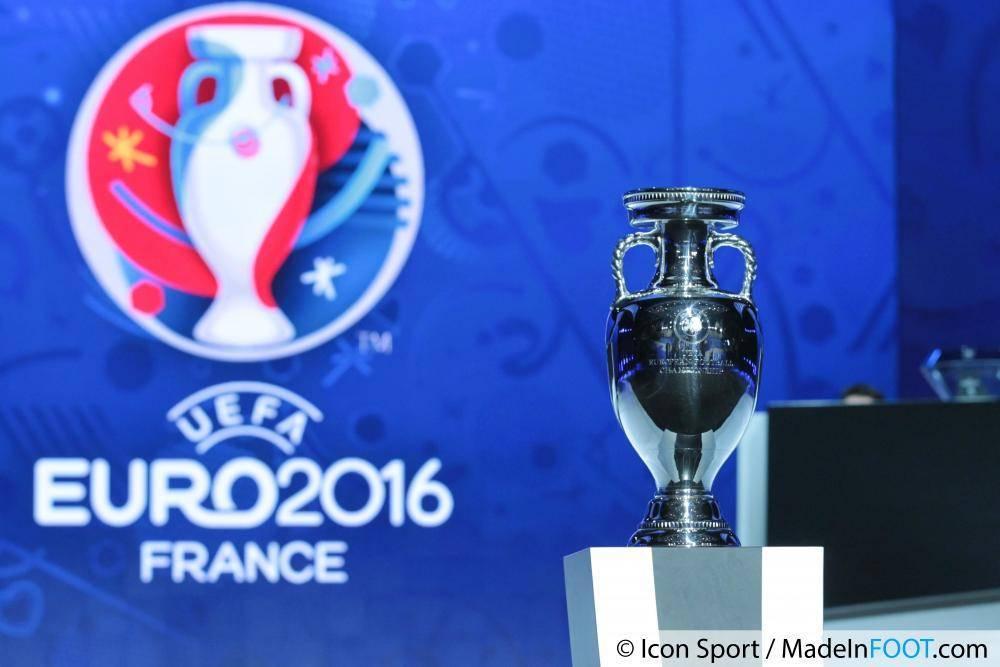 L'Euro 2016 a eu d'importantes retombées économiques dans la Région