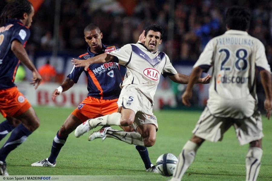 Bordeaux veut la victoire