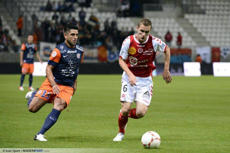 Montpellier veut poursuivre sur sa lancée