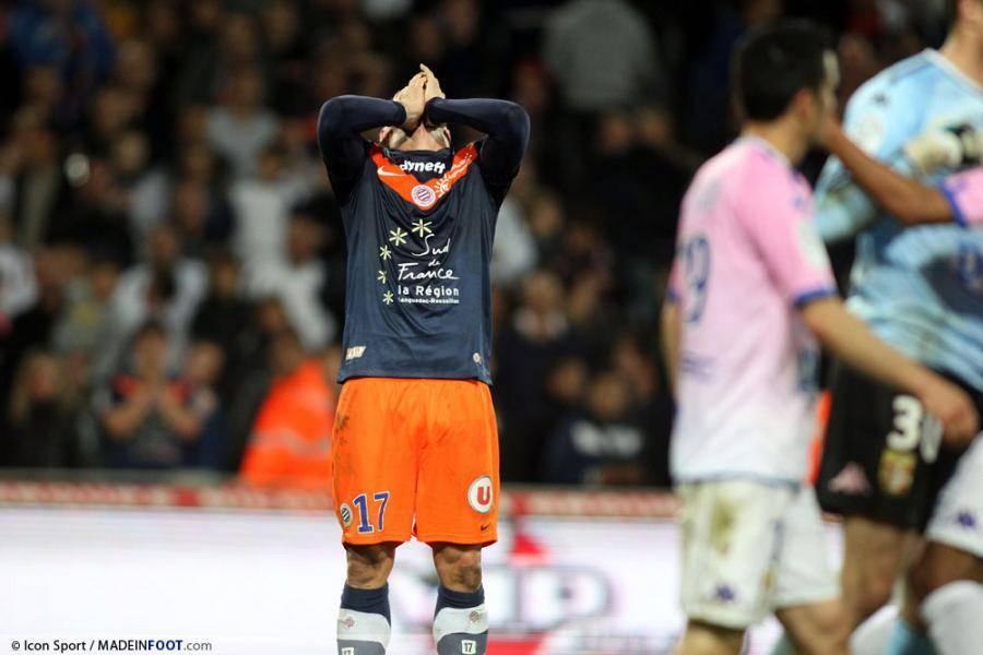 Montpellier est dans le Top 100