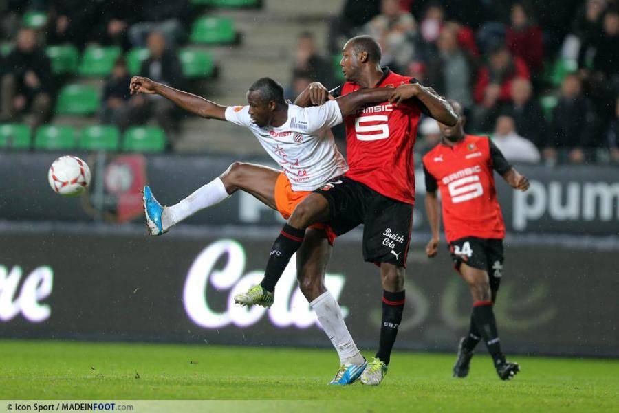 Montpellier veut continuer sur sa lancée