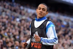 Bilal Boutobba revient en Ligue 1, à Montpellier.