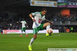 Jérémy Clément est ciblé en Ligue 1