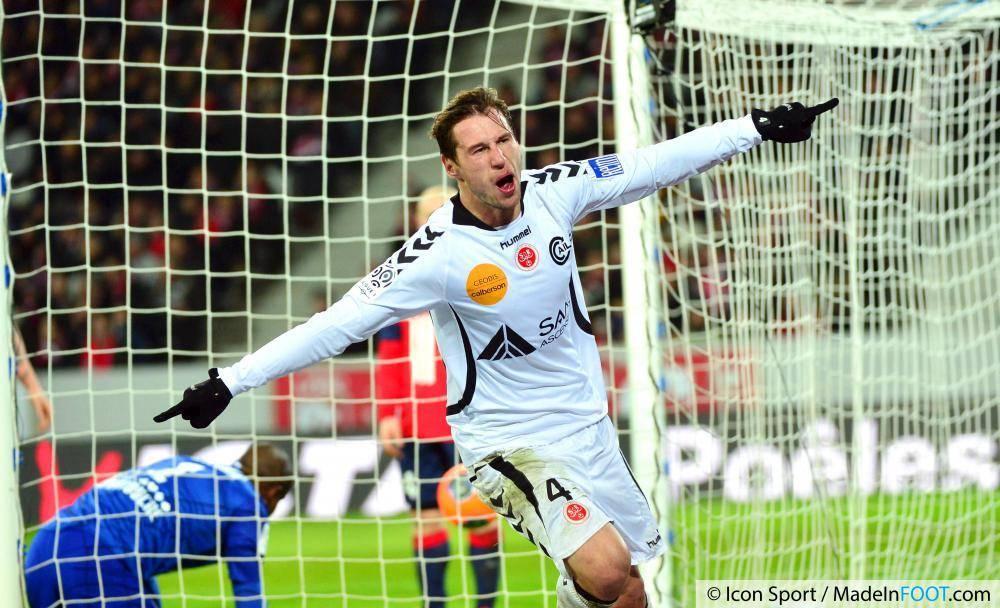 Krychowiak devrait continuer sa carrière au FC Séville
