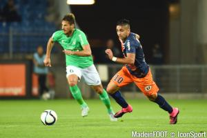 Boudebouz attend des renforts.