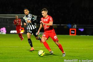 Berigaud vers Toulouse ?