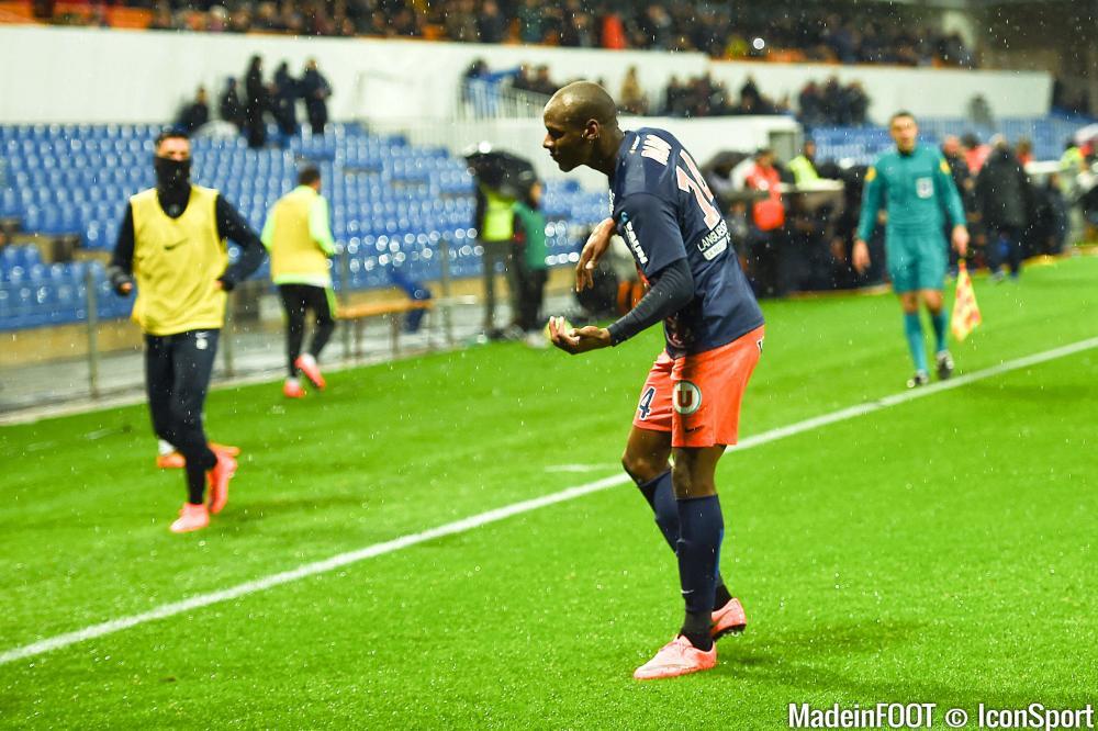 Bryan Dabo sera-t-il toujours en Ligue 1 la saison prochaine ?