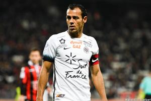 Montpellier reçoit Guingamp ce samedi (20 heures)