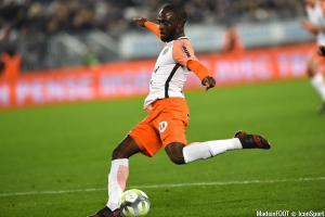 Le PSG a refusé une offre de Gérone pour Ikoné