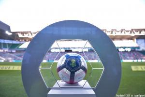 La programmation détaillée et complète de la 22ème journée de Ligue 1.