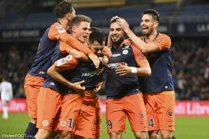 Le Tallec croit en une qualification en Europa League.