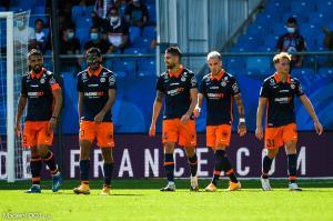 Découvrez les 11 de départ probables de Bordeaux et Montpellier