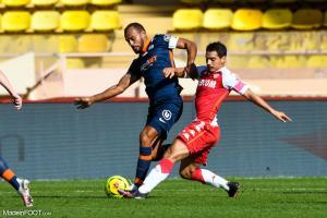 Baills s'exprime sur le nul à Monaco