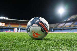 Le programme de la 35e journée de Ligue 1