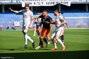 Basic (Bordeaux), Delort (MHSC), Benito (Bordeaux)