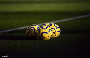 Tottenham a deux noms en tête pour renforcer le poste d'arrière droit.